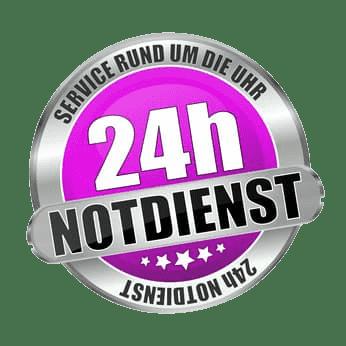 24h Schlüsseldienst Weissach